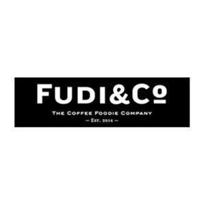 Logo Fudi&Co