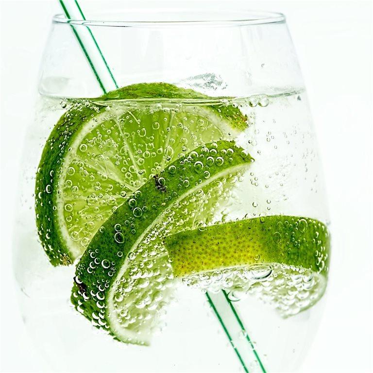 ir a Gin