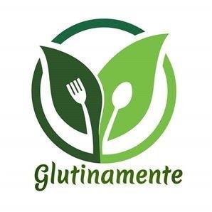 Glutinamente