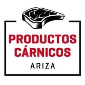 Productos cárnicos Ariza