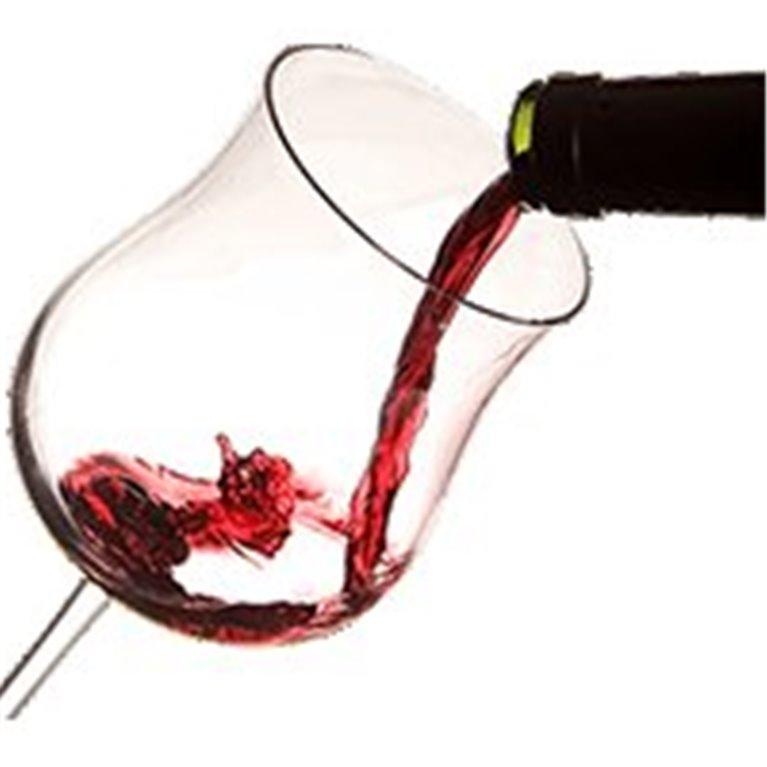 ir a Vinos y licores