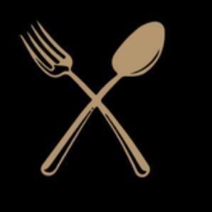 Gourmet de la Plata