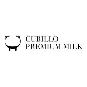 Logo Granja El Cubillo