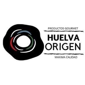 Huelva Origen