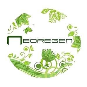Logo Neoregen