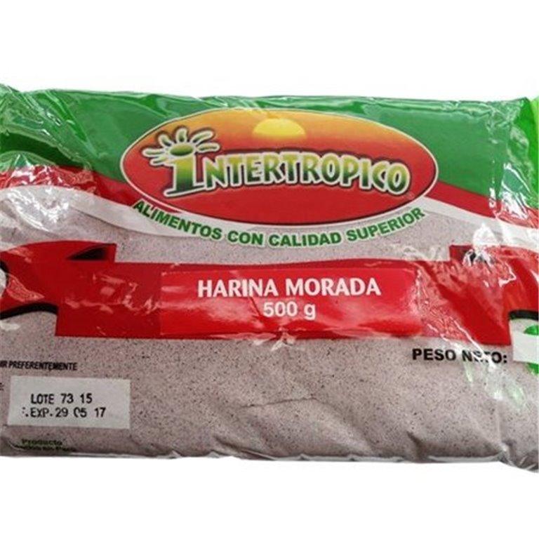 ir a ARGENTINA