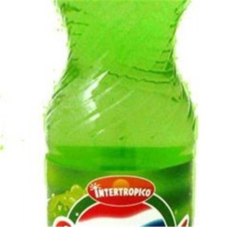ir a BRASIL