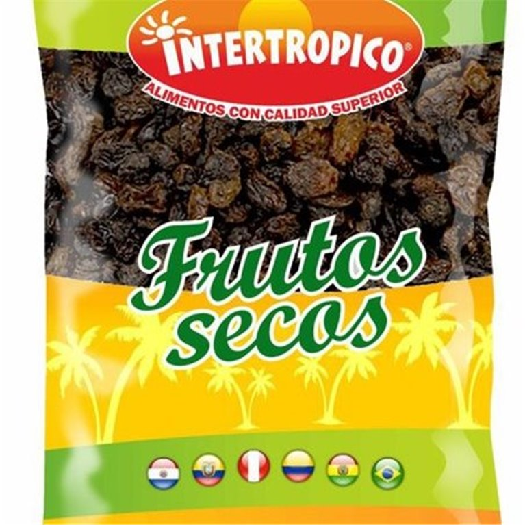 ir a COLOMBIA