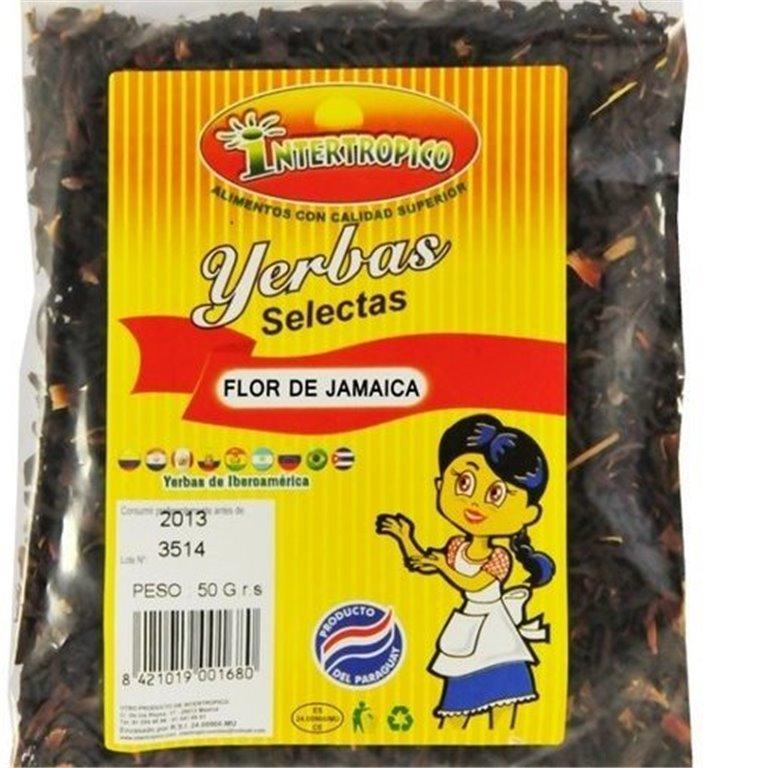 ir a MÉXICO