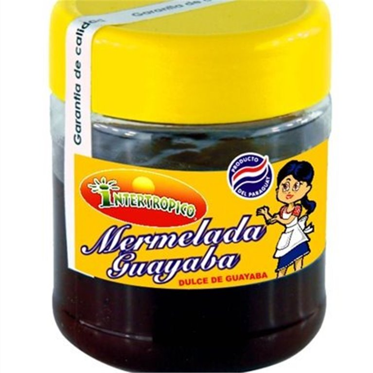 ir a Snacks - Galletas - Dulces
