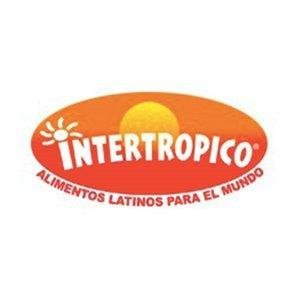 Logo Intertrópico