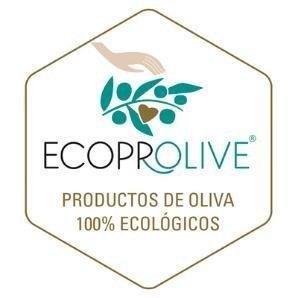 Logo Ecoprolive