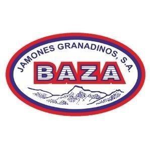 Jamones Granadinos BAZA