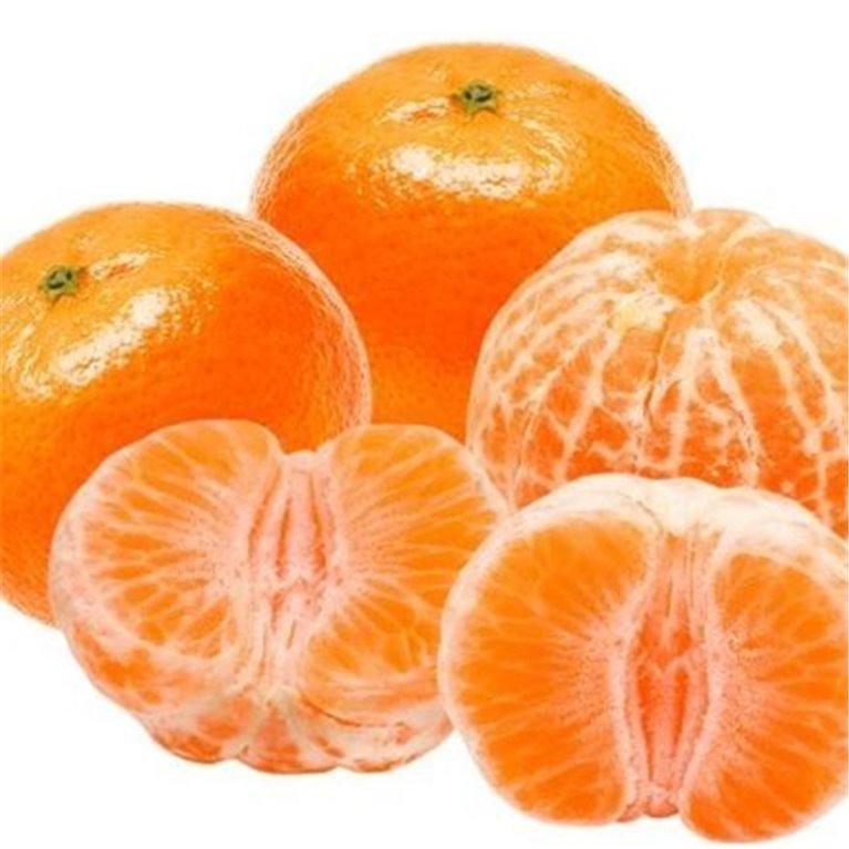 ir a Clementinas