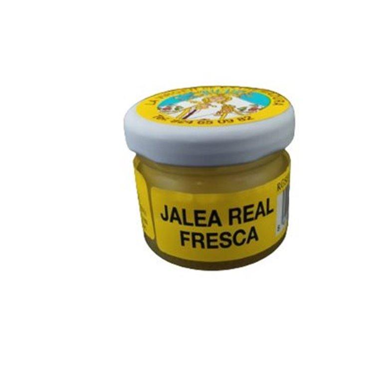 ir a Jalea Real 32g
