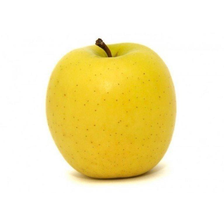 ir a Manzanas