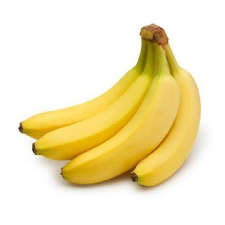 ir a Plátanos