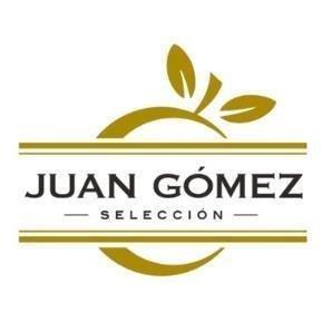 Juan Gómez Selección