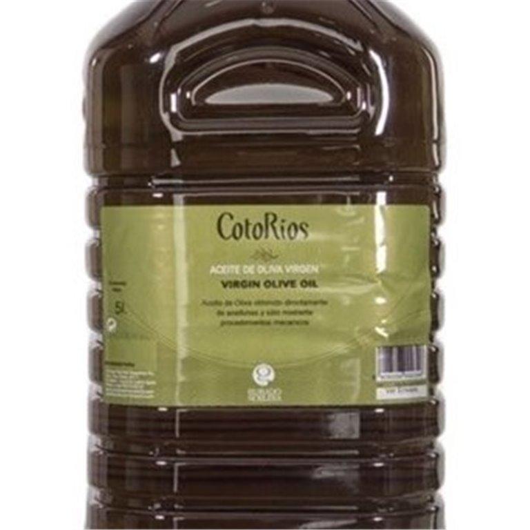 ir a Aceite de oliva Virgen