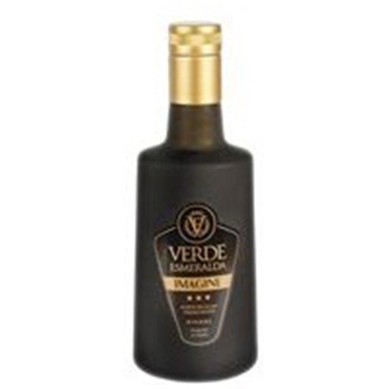 ir a Aceite de oliva