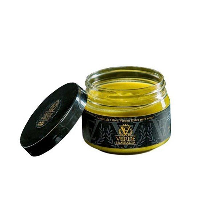 ir a Comprar aceite de oliva