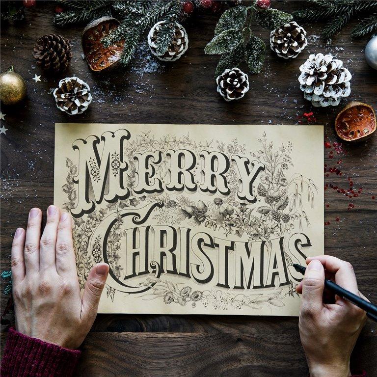 ir a Lotes Navidad