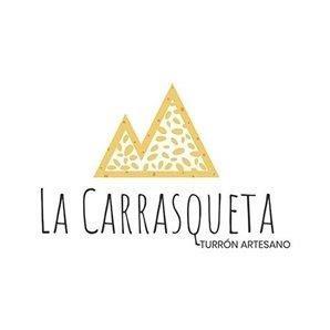 La Carrasqueta Turrón Artesano