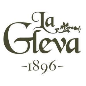 Logo La Gleva Embutidos