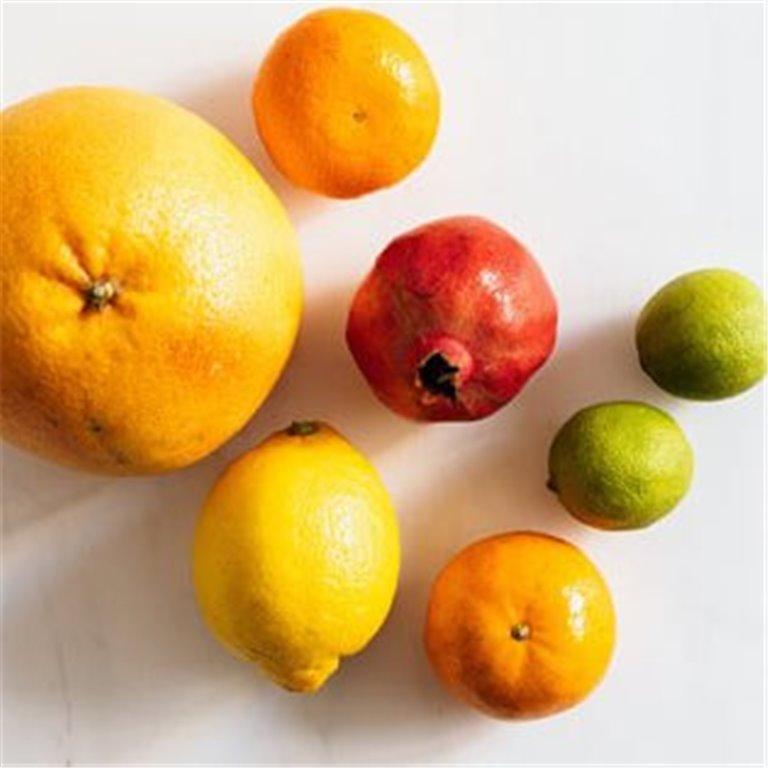 ir a Frutas a domicilio