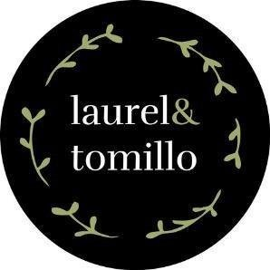 Laurel y Tomillo