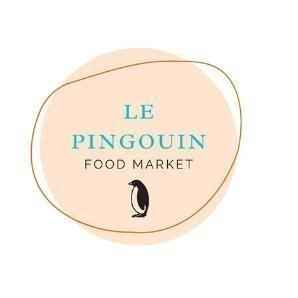 Le Pingouin Food Market
