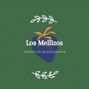 Logo Los Mellizos