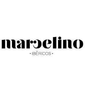 Marcelino Ibéricos