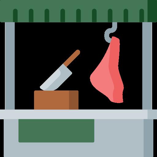 Carnes y Aves