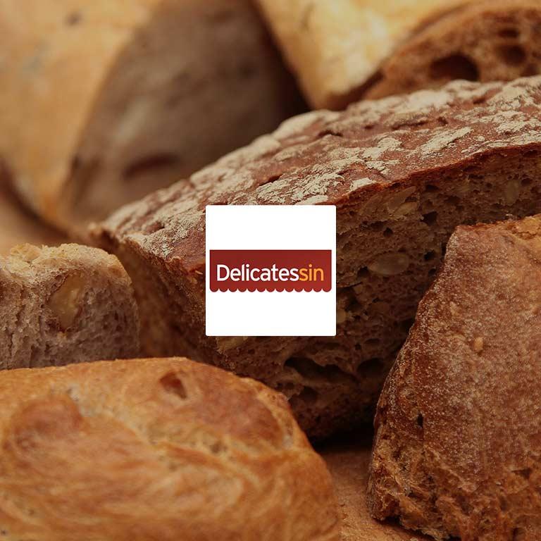 10% de DTO. en toda la gama de CHOCOLATES Y DULCES SIN GLUTEN