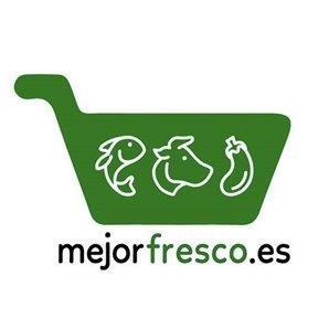 Logo Mejor Fresco