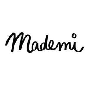 Logo Mademi