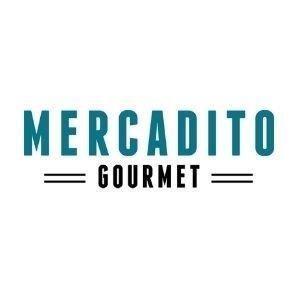 Mercadito Gourmet