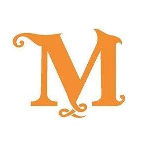 Logo Mi marmita