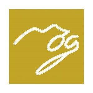 Logo Mi Oliva Gourmet