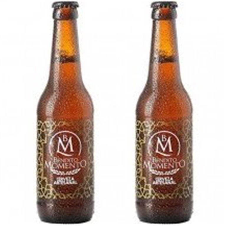 ir a Cervezas Artesanas