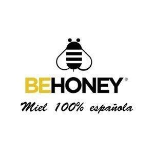 BEHONEY