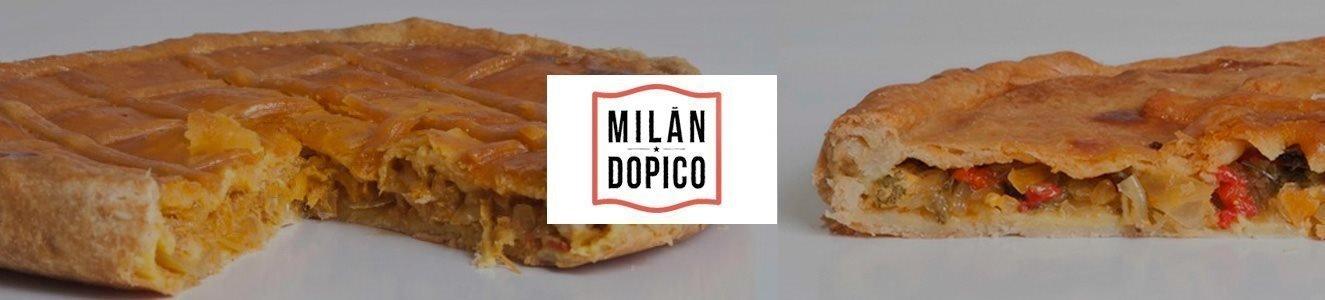 Milán Dopico