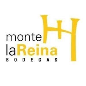 Logo Monte la Reina