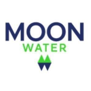 Logo Moonwater