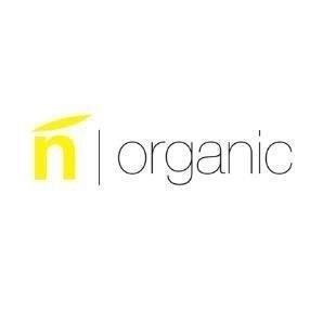 Logo Ñ Organic