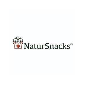 NaturSnacks