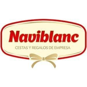 Naviblanc
