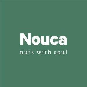 Logo Nouca