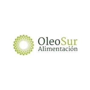 OleoSur Alimentación